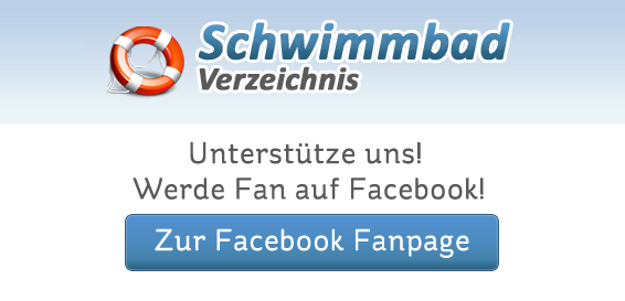 Werde Facebook Fan!